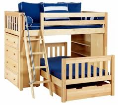 Maxtrix Bunk Bed L Shaped Bunk Beds For Kids Full Size Of Bunk Bedsl Shaped Bunk