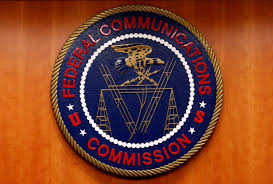 pattern energy group inc reuters u s net neutrality rules will expire on june 11 fcc reuters