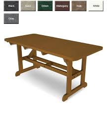 Commercial Dining Room Tables Commercial Dining Tables Dining Tables