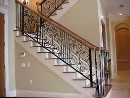 Inside Stairs Design Interior Stairs Design