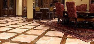 acme floor company top quality flooring in kansas city