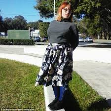 Japanese Dad Meme - 4chan meme girl who was bullied by members at 11 opens up about