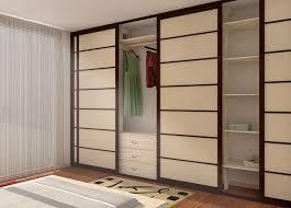 cabine armadio su misura roma cabine armadio su misura roma tutto cabine armadio su misura