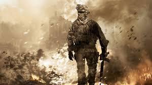 infinite warfare wallpaper tag download hd wallpaperhd