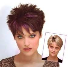 pic of back of spikey hair cuts 20 short spiky hairstyles for women shorts short spiky