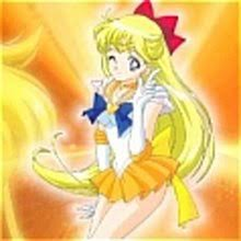 Sailor Venus Halloween Costume Popular Venus Halloween Buy Cheap Venus Halloween Lots China
