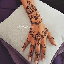 Henna Decorations Best 25 Henna Designs Ideas On Pinterest Henna Henna Ideas And