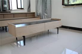 Tv Bench Oak Low Price Table Tv Stand Oak Solid Wood Lcd Tv Table Model Tj006