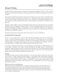 Resume Job Description For Sales Associate by Sample Resume For Jewelry Sales Associate Resume For Your Job