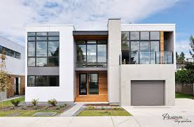 home design definition two story modern house with flat roof design jpg cool flat roof