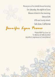 Custom Invitations Online Bridal Shower Invitations Custom Bridal Shower Invitations Online