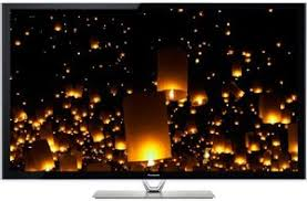 best plasma tv deals black friday cyber monday u0027s best hdtv deals for 2013