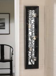 Decoration Mirrors Home Elegant Web Art Gallery Mirror Wall Decor Home Decor Ideas