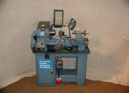 Woodworking Tools For Sale Uk by G U0026m Tools Huge Stock Of Used Lathes And Machine Tools For