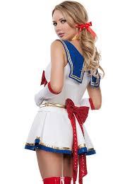 buy white sailor moon costume sailor moon cosplay fantasias