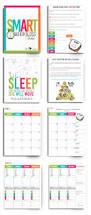 weight loss planner template calendar weight loss calendar template inspiration weight loss calendar template medium size inspiration weight loss calendar template large size