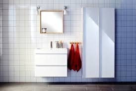Ikea Bathroom Reviews by Ikea Bathroom Cabinets Full Size Of Bathroom Cabinetsnew Bathroom