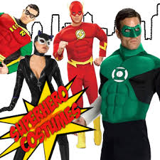Halloween Costumes Rent Costumes Small Costume Hire Sydney Christmas