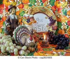 thanksgiving decorations still pilgrims thanksgiving