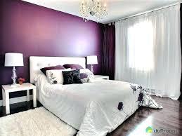 papier peint chambre romantique beau papier peint chambre adulte papier peint chambre adulte beau