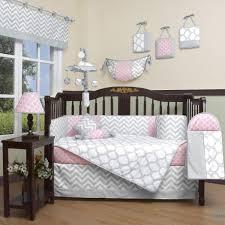 Navy Nursery Bedding Baby Nursery Crib Bedding Sets Baby And Nursery Ideas
