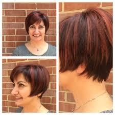 patricia marie salon 953 photos u0026 79 reviews hair stylists