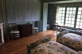 hotel seine et marne avec dans la chambre chambre chambres d hôtes près de disneyland seine et