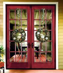 11 best door decorations images on crafts
