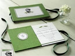 summer wedding invitations unique summer wedding invitations ipunya
