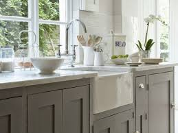 Unfinished Shaker Style Kitchen Cabinets Delightful Images Commendable Kitchen Rebuild Tags Gratify