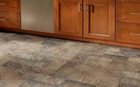 Swiffer Wet Mop On Laminate Floors Swiffer Wet Jet Ok For Laminate Floors Wood Flooring Ideas