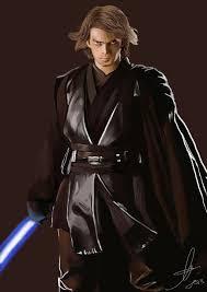 anakin halloween costume anakin skywalker google search dark side costume ideas