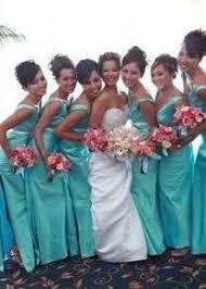 249 best beach wedding colors surf sea sand u0026 sky images on