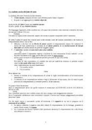 dispense diritto penale appunti sul fatto di reato marcello gallo diritto penale volume