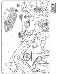 coloring pages of club penguin the best skylander coloring in pages http coloring alifiah biz