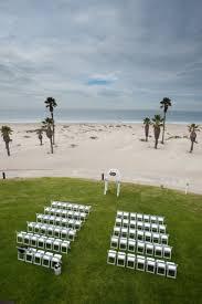 109 best wedding venues images on pinterest wedding venues san