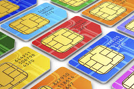 cómo copiar contactos a una tarjeta sim techlandia