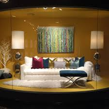 Sofas Center Maxresdefault Wonderful La by Divine Finds Archives Page 2 Of 4 Catherine M Austin Interior