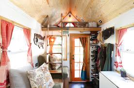 Tiny Homes Oklahoma by Redefining Home U2014 Tiny House Expedition