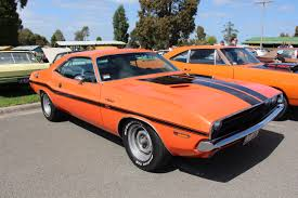 dodge challenger 1970 orange file 1970 dodge challenger rt 383 22360770891 jpg wikimedia