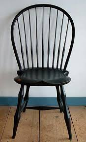 Windsor Armchairs Windsor Chairs Chippendale Chairs Queen Anne Chairs Benches