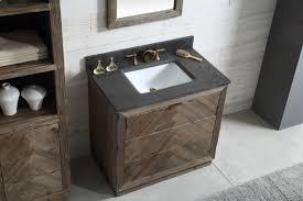 modern bathroom vanities for less style for less with discount bathroom vanities modern vanity for