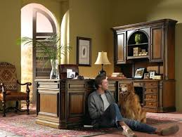 Upscale Home Office Furniture Luxury Office Furniture Luxury Home Office Furniture Related