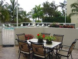 Patio Furniture West Palm Beach Fl Majestic Towers Properties For Sale West Palm Beach Fl 33404