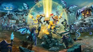 lexus nx masuk indonesia home nexo knights lego com