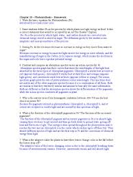 100 pdf ap biology chapter 16 guided reading answers best