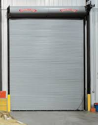 rolling garage doors residential licensed and insured door service professionals in jupiter b u0026b door