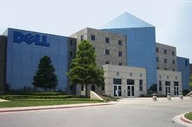 siege ibm dell hopes to buy ibm low end server division report sitepronews