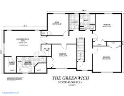 blueprints for houses house layouts unique best ideas floor plans blueprints modern 3