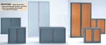 armoire metallique bureau armoire metallique de bureau meuble bureau metal armoire